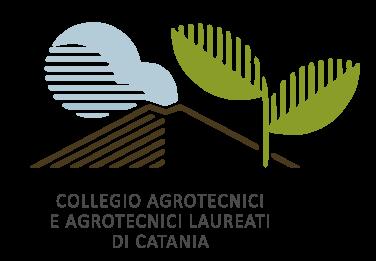 Collegio Agrotecnici Catania